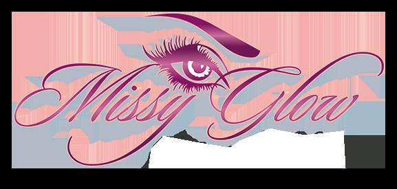 Missy Glow